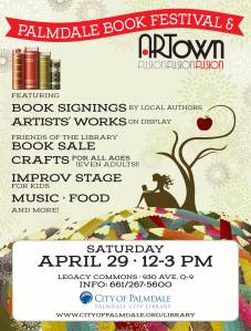 2017BookFestival&ArtTownFusion-FINAL