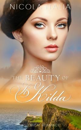 Kilda cover WP