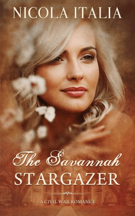 savannah-high-res-wp